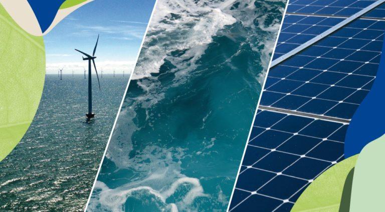 How to Use Renewable Energy – Making Renewable Energy Work for You!